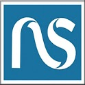 Networth It Solutions icon