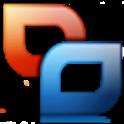 Bangdago logo