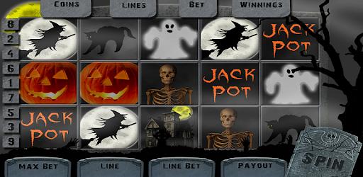 Fake blackjack