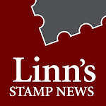 Linn's Stamp News