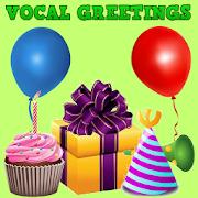 zvučne čestitke Audio čestitke za WhatsApp, Aplikacije na Google Playu zvučne čestitke