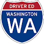 Washington DOL Reviewer APK icon