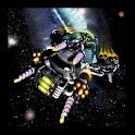 GalaxyTruckerAdventureShuffler logo