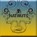 Natiruts icon