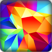 galaxy s5 live wallpaper  Galaxy S5 Live Wallpaper - Apps on Google Play