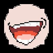 Laughing Veil