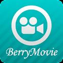 ロードムービー作成~BerryMovie(ベリームービー)
