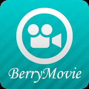 Berrymovie 攝影 App LOGO-APP試玩