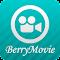 Berrymovie 2.0 Apk