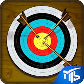 Download Full Archery Challenge  APK