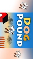 Screenshot of Dog Pound