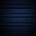 TV Static Noise Live Wallpaper icon