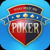 Poker Latino HD