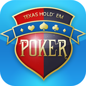 Poker Latino HD for PC and MAC
