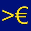 EuroFacil - de Euros a Pesetas icon