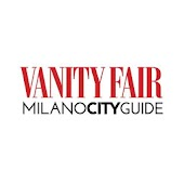 Vanity Fair Milano City Guide