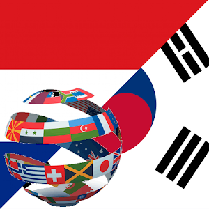 Learn Korean Dutch for Android