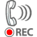 Phone & Voice Recorder icon