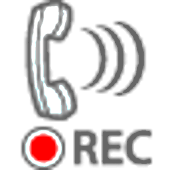 Phone & Voice Recorder