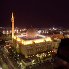 Kuwait Prayer Timings icon