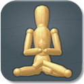WoodenMan - Drawing Mannequin icon