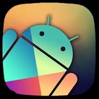 ELEGANCE APEX NOVA GO THEME 1.7.1