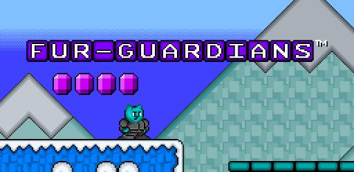 Fur-Guardians