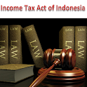 Income Tax Act of Indonesia