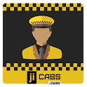 jiCABS Driver