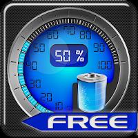 Super Live Wallpaper 2014 FREE 4.0.2