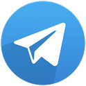 Telegram S [BETA] icon