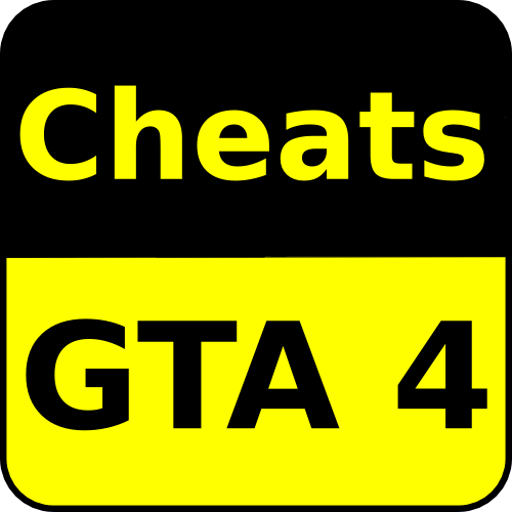 Cheats for GTA 4 - Apps on Google Play | FREE Android app market