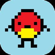 Bouncy Bird 1.0