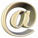 ROID mail (free) logo