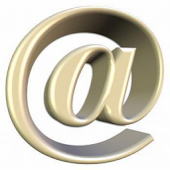 ROID mail (free)
