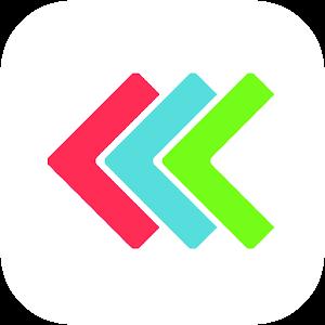 Android: Afterlight llega a Android, el editor de fotos más vendido en iOS (Descargar Gratis)