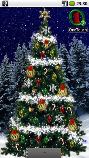 [SOFT] Liste d'applications spéciales Noël [Gratuit] 4blRT_uWjAUuhFXRAd5bpZafVqIh4AZkEiU5LbJdXwblEpoRfBwzkfPURiLd-bmA-w