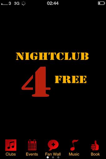 Nightclub4free