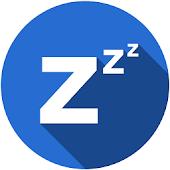 Sleep Genius For Gear Fit