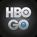 HBO GO Slovenia logo