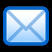SendIT (Widget)