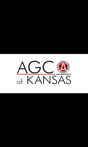 AGC of Kansas