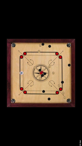 Carrom  DreamHackers 1