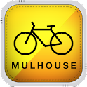 Univelo Mulhouse - Velocite icon