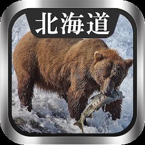 北海道方言辞典