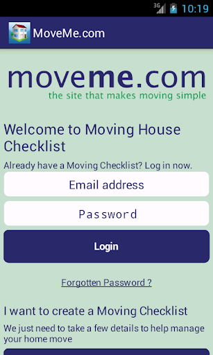 MoveMe.com