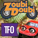 Zoubi Doubi - Lire et jouer