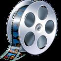 Hindi Movies Pack icon
