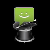 SMS Diversion Pro