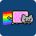 Flappy Cat icon